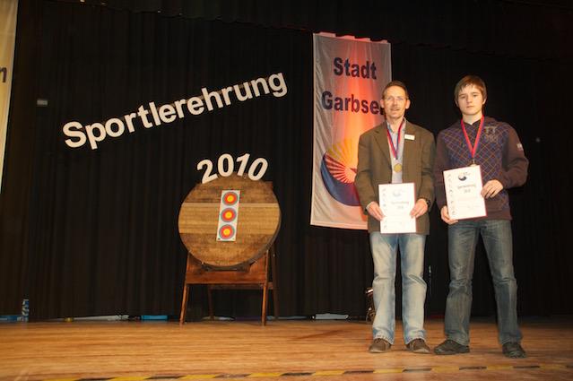 201003sportlerehrung