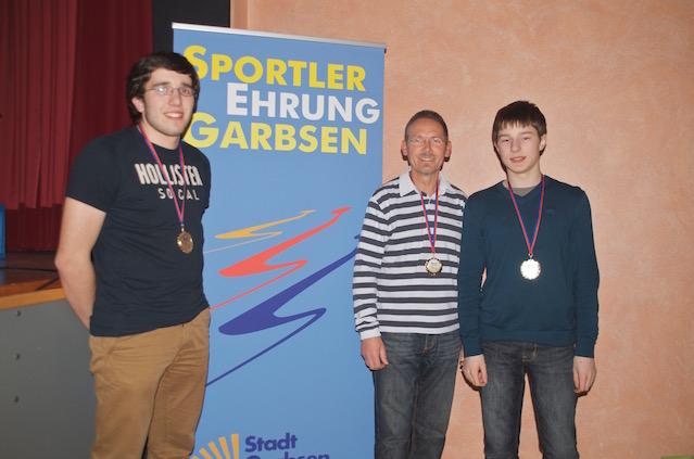 201203sportlerehrung